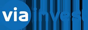 viainvest-logo