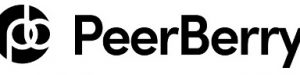 PeerBerry_logo2