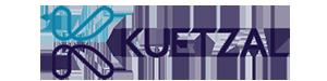 Logo Kuetzal